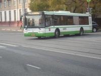 Москва. ЛиАЗ-5292.22-01 ен642