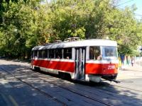 Tatra T3 (МТТА-2) №2310