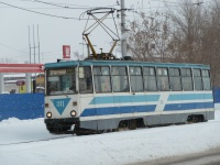 Новокузнецк. 71-605А (КТМ-5А) №311