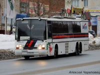 Череповец. Carrus Fifty е176ву