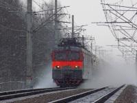 Санкт-Петербург. ВЛ15-043