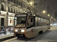 Москва. 71-619К (КТМ-19К) №1292