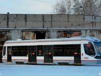 Тверь. 71-911 №002