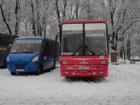 Минск. Неман-420224 AI2825-4, МАЗ-152.062 3693IP-5