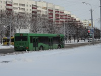 Минск. МАЗ-103.065 AE3486-7