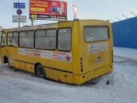 Минск. ГАРЗ А092 AE5368-7