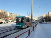 Минск. АКСМ-60102 №159