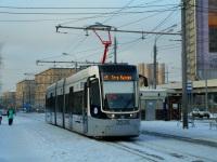 Москва. 71-414 №3536