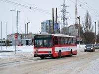 Николаев. Škoda 14Tr10/6 №3020