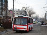 Николаев. Škoda 14Tr08/6 №3034