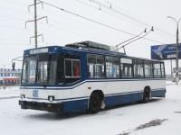 ЮМЗ-Т2 №480