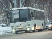 Новокузнецк. НефАЗ-5299-10-33 (5299KS0) аа970