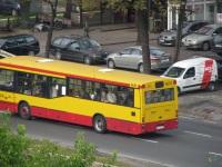 Варшава. Jelcz M121 WI 56756