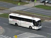 Варшава. Neoplan N316SHD Euroliner TST S463