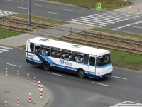 Autosan H9 EOP Y567