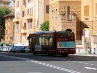 Рим. Irisbus Citelis 12M ET 036VP
