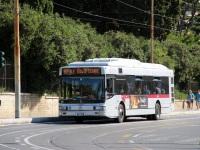Рим. Irisbus CityClass CNG DB 511KB