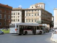 Рим. Irisbus CityClass CNG DJ 175LG