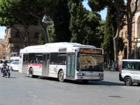 Рим. Irisbus CityClass CNG EY 096TJ