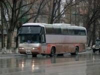 Волгодонск. Neoplan N116 Cityliner в818рв