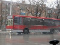 Волгодонск. НефАЗ-5299 кв809