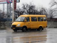 Волгодонск. ГАЗель (все модификации) сн835