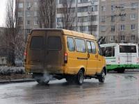 Волгодонск. ГАЗель (все модификации) сн620