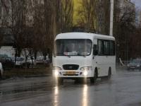 Волгодонск. Hyundai County SWB кв841