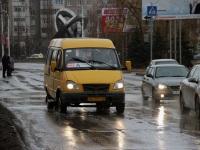 Волгодонск. ГАЗель (все модификации) сн593
