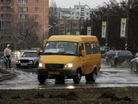 Волгодонск. ГАЗель (все модификации) се832