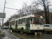 Москва. МТрЗ-5279 №8008