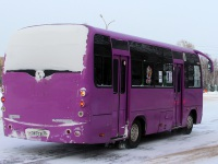 Комсомольск-на-Амуре. Shaolin SLG6750CGE м181св