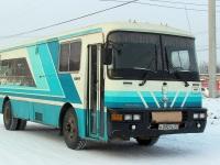 Комсомольск-на-Амуре. Daewoo BF105 к092рх