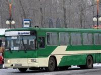 Комсомольск-на-Амуре. Daewoo BS106 а735хк