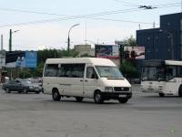 Кишинев. Volkswagen LT35 K AG 459