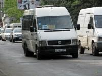 Кишинев. Volkswagen LT46 C NG 997