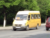 Кишинев. Mercedes Sprinter C OP 371
