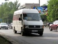 Кишинев. Volkswagen LT35 C OB 349