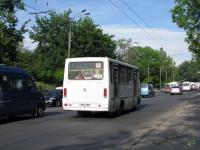 Кишинев. БАЗ-А079 C NB 764