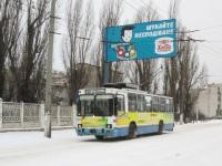 ЮМЗ-Т2 №486