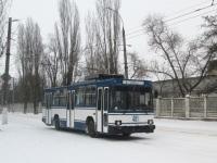 Херсон. ЮМЗ-Т2 №481