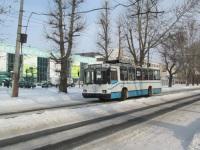 ЮМЗ-Т2 №471