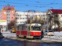 Tatra T3SUCS №683