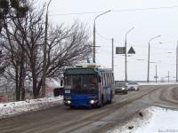Харьков. ЗиУ-682Г-016.02 (ЗиУ-682Г0М) №2301