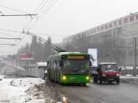 Харьков. ЛАЗ-Е301 №3210