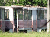 Мариуполь. 71-605А (КТМ-5А) №982