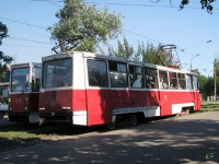Мариуполь. 71-605 (КТМ-5) №966