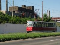 Мариуполь. 71-605 (КТМ-5) №980