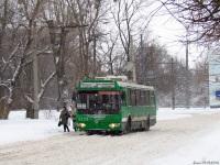 Харьков. ЗиУ-682Г-016.02 (ЗиУ-682Г0М) №3329