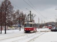 Харьков. Tatra T3SUCS №424